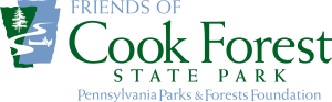 Friends of Cook Forest