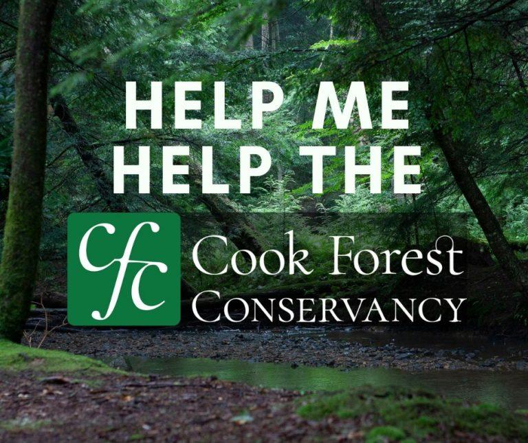 CFC Facebook fundraiser template