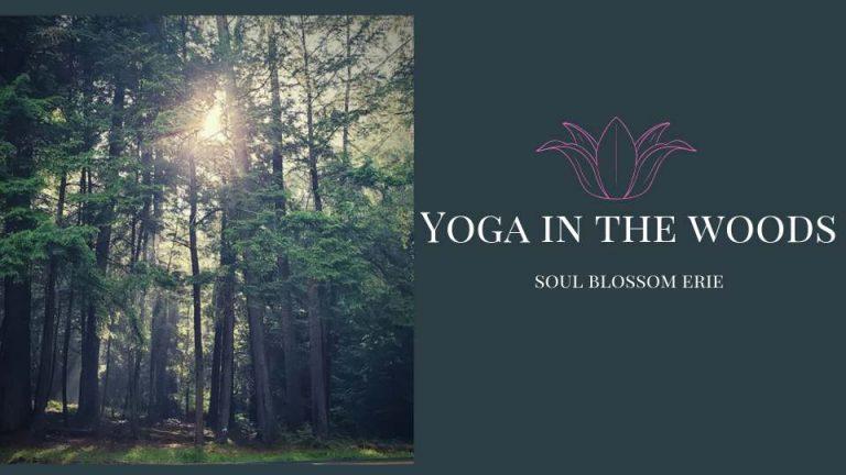 Soul BlossOM Yoga in CFSP