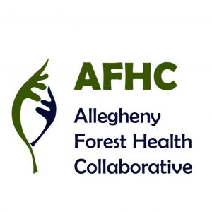 AFHC-Allegheny Forest Health Collaborative