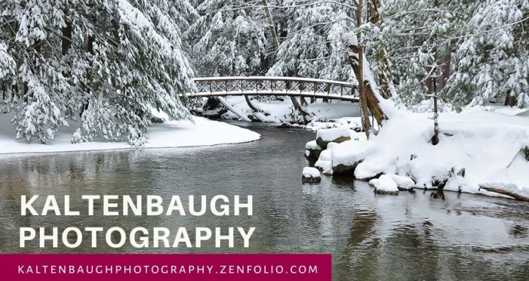 Kaltenbaugh Photography